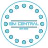 Sim Central